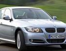 BMW liên tục triệu hồi xe
