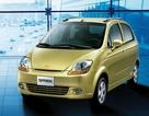 Tư vấn mua xe nhỏ, rẻ, tiết kiệm xăng và ít hỏng vặt