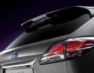 Lexus sẽ ra xe cạnh tranh với Audi Q3 và BMW X1