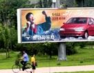Triều Tiên có duy nhất một doanh nghiệp sản xuất ôtô