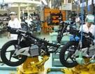 Thị trường châu Phi chuộng xe máy Việt Nam