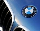 BMW lập thương hiệu xe giá rẻ tại Trung Quốc