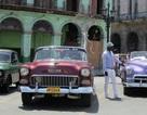 Trung Quốc nhanh chân hơn Mỹ tại thị trường Cuba