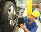 Ô tô Việt Nam: Ì ạch sản xuất, tiên phong đắt đỏ