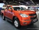 GM ra mắt phiên bản đặc biệt của xe Chevrolet Colorado