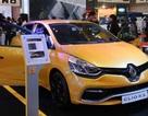 Đầu năm Việt Nam nhập khẩu hơn 10.000 ôtô nguyên chiếc