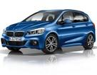 BMW ra xe 2 Series Active Tourer M Sport
