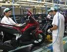 Không làm được ôtô, VN thành cường quốc xe máy?
