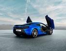 McLaren báo giá siêu xe 650S, ngừng sản xuất xe 12C