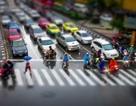 Thái Lan sẽ không còn là thị trường ô tô lớn nhất ASEAN