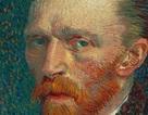 Câu chuyện đằng sau chiếc tai bị cắt của họa sĩ Van Gogh