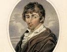 Cú lừa ngoạn mục của nhà văn trẻ thế kỷ 18