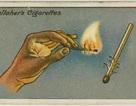 Bật cười với những hình minh họa chia sẻ mẹo vặt của người xưa