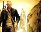 """5 bộ phim bom tấn có kết thúc khiến """"cả phim trở nên vô nghĩa"""""""