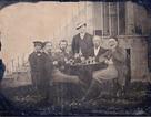 Phát hiện bức ảnh chụp danh họa Van Gogh?