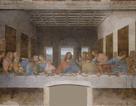 """Bí mật đằng sau bức họa """"Bữa tối cuối cùng"""" của Leonardo da Vinci"""