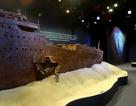 Ai là chủ nhân thực sự của con tàu Titanic?