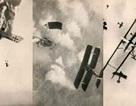 Những bức ảnh chiến trường nổi tiếng bị tố là giả