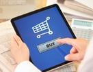 M-Commerce và những lợi thế từ thiết bị di động