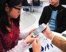 Người Việt cần nhận thức rõ ràng hơn về bảo mật trên smartphone