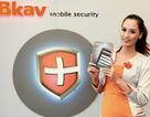 Bkav bắt tay Viettel bán phần mềm diệt virus qua tin nhắn SMS