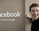 Facebook Messenger đã có 500 triệu người dùng thường xuyên
