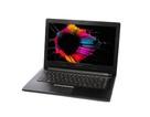 Lenovo Z40 và Z50 Full HD: Bộ đôi laptop giải trí hoàn hảo