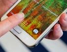 Tin đồn đầu tiên về Galaxy S6 bắt đầu xuất hiện