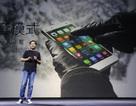 """Facebook tính cửa đầu tư vào """"vua mới nổi"""" Xiaomi"""