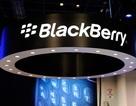 Samsung đề nghị mua lại BlackBerry với giá 7,5 tỷ USD