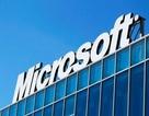 """Microsoft nổi giận vì bị Google """"chơi khăm"""""""
