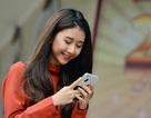 """""""Thế hệ smartphone"""" và chạy đua 3G tại Việt Nam"""