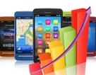 Samsung tiếp tục thống lĩnh thị trường smartphone năm 2014