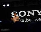 Sony tính chuyện bán bộ phận di động, TV, rời bỏ thị trường béo bở