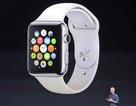 """iPhone lập kỷ lục, """"thần bài"""" tiếp theo của Apple là gì?"""