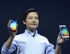 """Xiaomi bán hết sạch smartphone """"hàng khủng"""" trong 3 phút"""