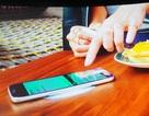 Galaxy S6 Edge dự đoán bán chạy kỷ lục, Samsung không đủ hàng