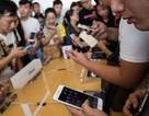 Apple vượt Xiaomi thành hãng sản xuất smartphone lớn nhất Trung Quốc