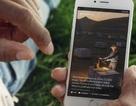 Facebook ra tính năng đọc tin trực tiếp, định hình lại truyền thông?