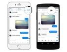 Facebook mở tính năng gọi điện video ra toàn cầu, Việt Nam chưa có
