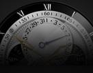 Samsung hé lộ đồng hồ thông minh mặt tròn cạnh tranh Apple Watch