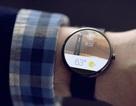 Google cho phép Android Wear tương thích với iPhone