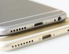Apple bắt đầu đổi điện thoại Android, Windows Phone… lấy iPhone