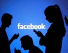 """Điện thoại """"cục gạch"""" có lướt Facebook được không?"""