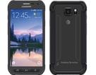 """Thêm hình ảnh rò rỉ phiên bản Galaxy S6 """"nồi đồng cối đá"""""""