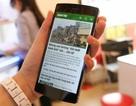 Bkav thu hồi 3.000 điện thoại Bphone để cập nhật phần mềm