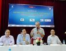 Thủ tướng Chính phủ Nguyễn Tấn Dũng sẽ dự Diễn đàn cao cấp CNTT-VN 2015