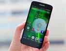 Smartphone pin ấn tượng, hiệu năng tốt trong phân khúc tầm trung