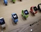 """Google """"thách đấu"""" Apple trên thị trường đồng hồ thông minh"""