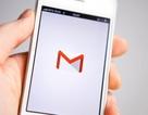"""Google mở tính năng """"Undo send"""" trên Gmail sau 6 năm thử nghiệm"""